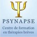psynapse michel gauthier hypnose eaubonne