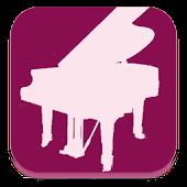 Andro Piano
