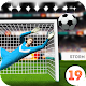 Ultimate Soccer League 2019 - Football Games Free Download on Windows