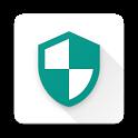 EffortlessPermissions Sample icon