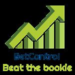 BetControl 1.3.0 (Paid)