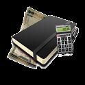 Expense Calculator icon