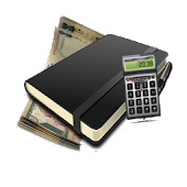 Expense Calculator