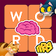WordBrain Download for PC Windows 10/8/7