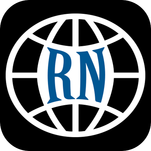RN GPS-Streckenkenntnis