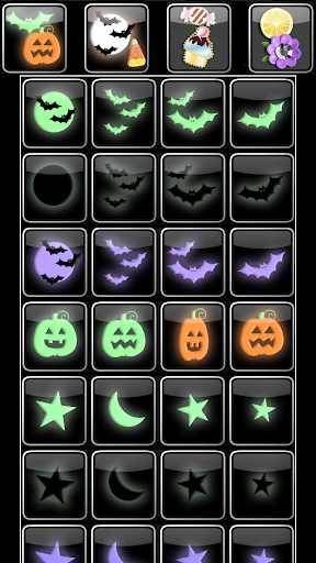 Halloween Nails Manicure Games: Monster Nail Mani 1.6.2 screenshots 2