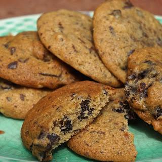 Prune Cookies Recipes.