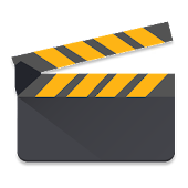 Movie Studio Video Editor