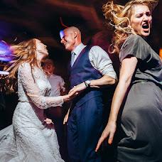 शादी का फोटोग्राफर Anton Metelcev (meteltsev)। 15.09.2016 का फोटो
