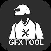 GFX - BAGT Graphics HD Tool