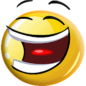 Laugh Button 2 HD