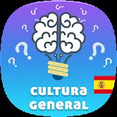 Preguntas De Cultura General Android APK Download Free By LoliApps Team