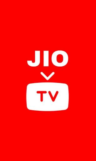 Free Jio TV HD Channels Guide 1.0 4