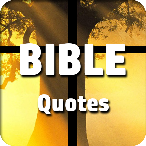 Image of: Quotes Devotionals Quotes App Insights Bible Quotes Apptopia