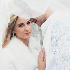 Wedding photographer Kristi Tina (katosja). Photo of 30.05.2018