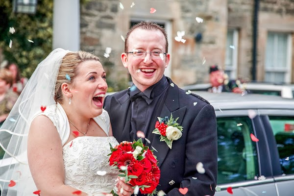Wedding photographer Colin Todd (todd). Photo of 19.06.2015