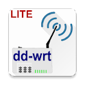 DD-WRT Companion Lite icon