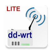 DD-WRT Companion Lite