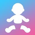 Имя ребенка. Справочник имен со значениями. icon