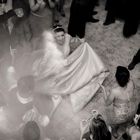 Wedding photographer Simone Lago (simonelago). Photo of 12.08.2016