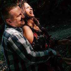 Fotograful de nuntă Florin Moldovan (LensMarriage). Fotografia din 16.08.2018