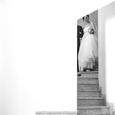 Wedding photographer Marco Tamburrini (marcotamburrini). Photo of 05.10.2016