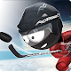 Stickman Ice Hockey (game)