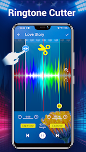 Music Player – Audio Player APK Download 7