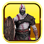 guide for god of war new 2018 APK icon