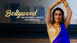 Bollywood: The World's Largest Film Industry thumbnail