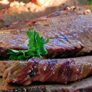 Salt And Pepper Brisket Rub Recipes