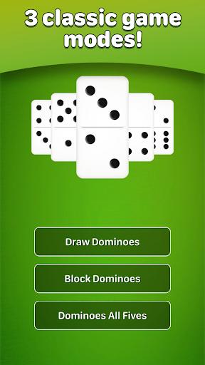 Dominoes apkmr screenshots 2