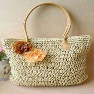 bag strap latest - náhled