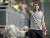 Weiler duwt Okaka naar uitgang bij Anderlecht, mogelijk deal met Palermo en Embalo