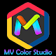 Mv Color Studio Download for PC Windows 10/8/7