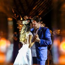 Wedding photographer Daniela Díaz burgos (danieladiazburg). Photo of 18.06.2018