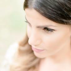 Wedding photographer Heike Ehlers (ehlfoto). Photo of 28.09.2015