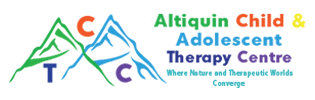 Altiquin Child and Adolescent Therapy Centre