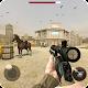 Survivor of Westland (game)