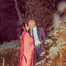 Wedding photographer Gianpiero La palerma (lapa). Photo of 19.03.2018