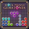 Block Puzzle Gemstones icon