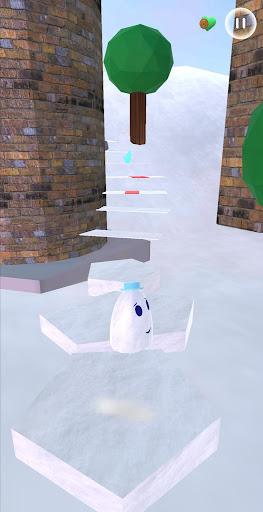 Hill Climb  captures d'écran 1
