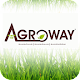 Download Agroway For PC Windows and Mac
