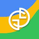 GGPay - Inovasi Pembayaran Masa Kini icon