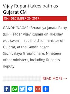 ιστοσελίδες γνωριμιών στα Χίντι ινδική ταχύτητα εκδηλώσεις ραντεβού Μπέρμιγχαμ