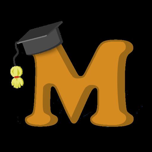 Maths for kids DEMO 教育 App LOGO-硬是要APP