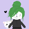 Doll Friends: Dress Up icon