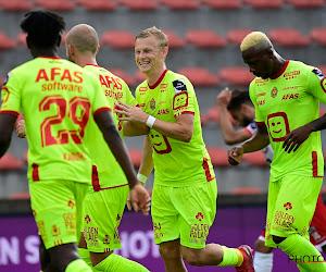 'Na 65 wedstrijden is het verhaal van speler KV Mechelen definitief geschreven: meervoudig CL-winnaar klopt aan'