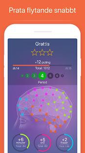 grattis på holländska Lär dig språk gratis   Mondly – Appar på Google Play grattis på holländska