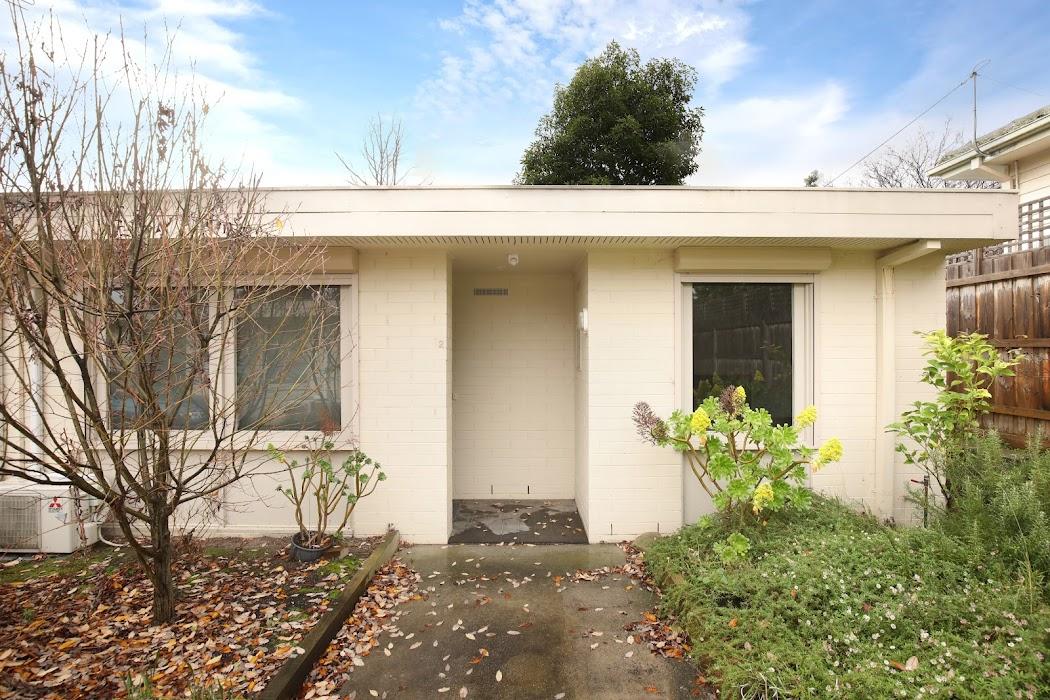 Main photo of property at 2/13 Tweed Street, Ringwood East 3135